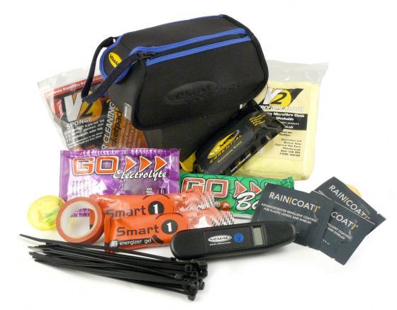 Pack Piste par V2MAL Trackg10