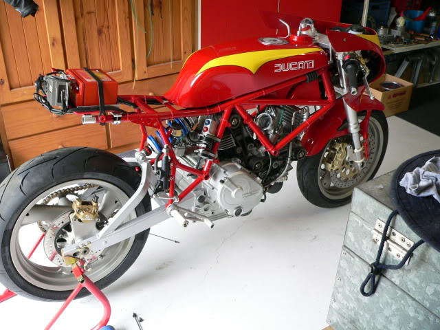 Ducati Deux soupapes - Page 5 Tt31-510