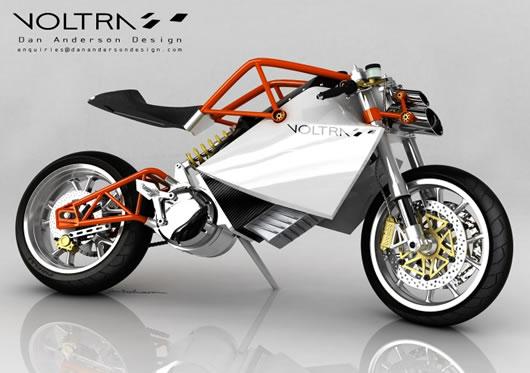 Concept/design/photomontage sur R  Voltra11