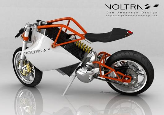 Concept/design/photomontage sur R  Voltra12