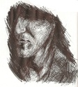 Quelques dessins [stylo] :). [Edit 01] 01srth10