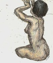 Galerie finie =). - Page 12 Numari28