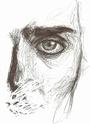 Quelques dessins [stylo] :). [Edit 01] Osifhl10