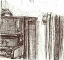 Quelques dessins [stylo] :). [Edit 01] Rtutey10