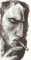 Quelques dessins [stylo] :). [Edit 01] Zevbz_10