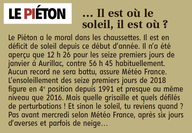 Météo du Cantal - Page 12 26815510