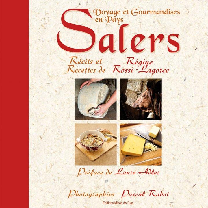 Voyage et Gourmandises en Pays Salers 26975_10