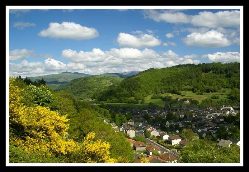Photo du jour dans le Cantal - Page 2 39096110