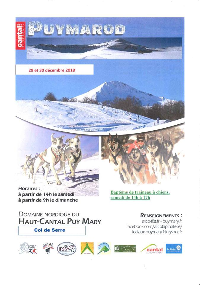 La Puymarod 47187510