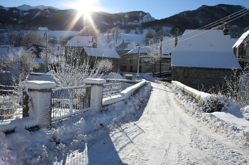 Photo du jour dans le Cantal 86389210