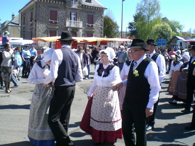 Villes et villages de charme du Cantal Cimg7110