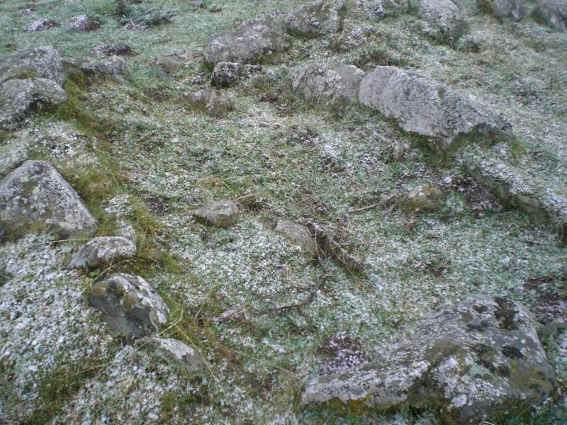 Le Cézallier en Octobre et Novembre 2010 Cimg7911