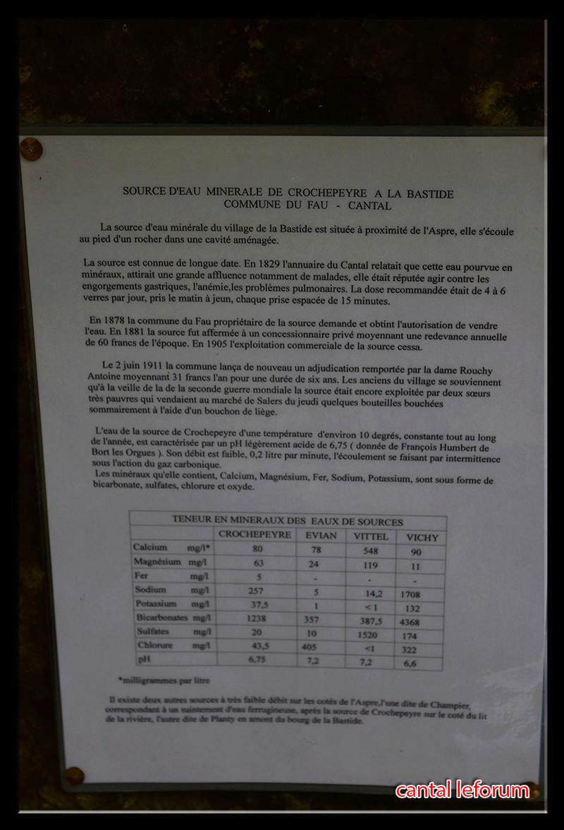 Les fontaines miraculeuses dans le Cantal Dsc_0010
