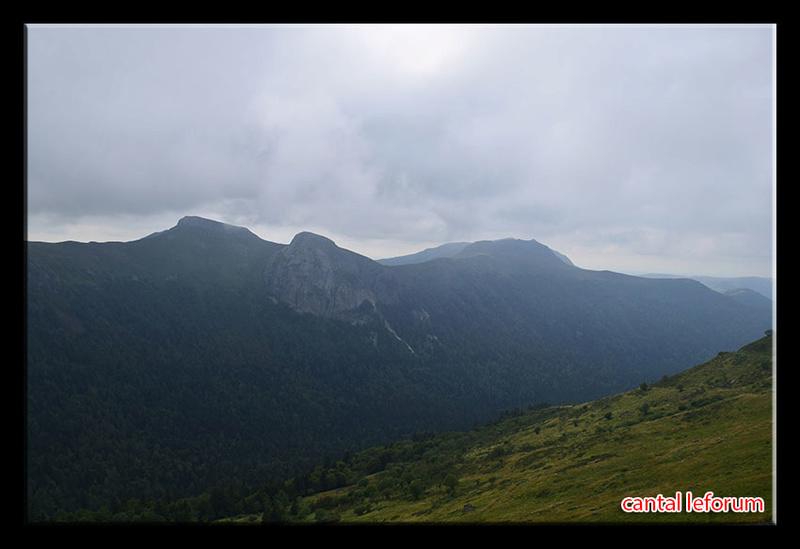 Entre Salers et le Puy Mary Dsc_0013