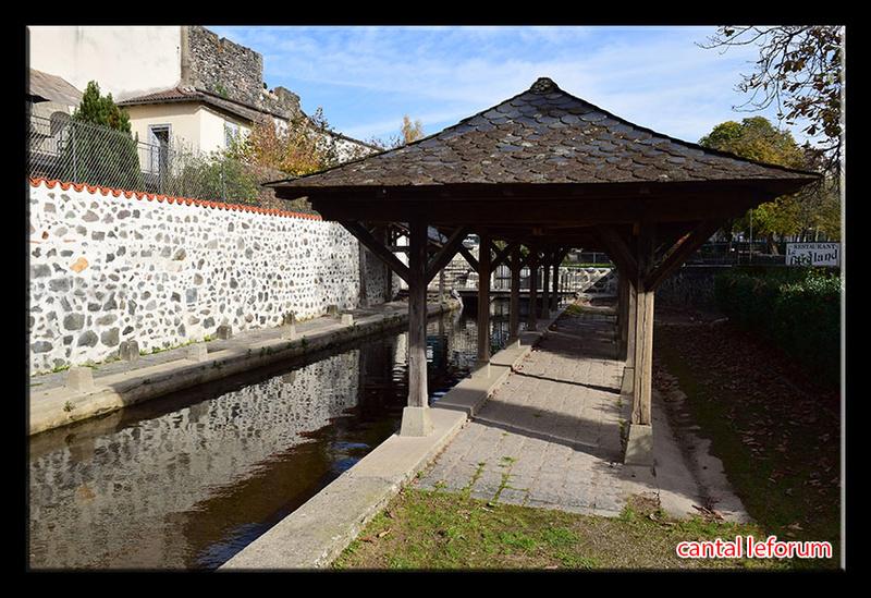 Aurillac Dsc_0418