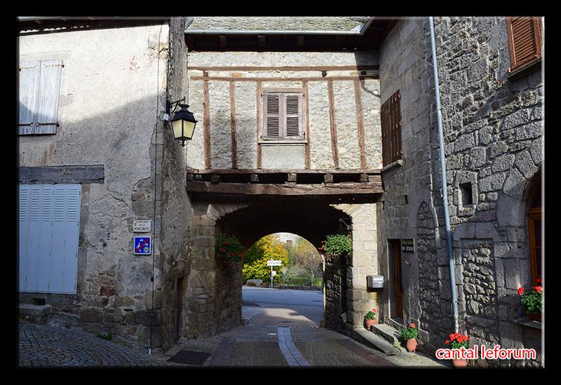 Marcolès Dsc_0424