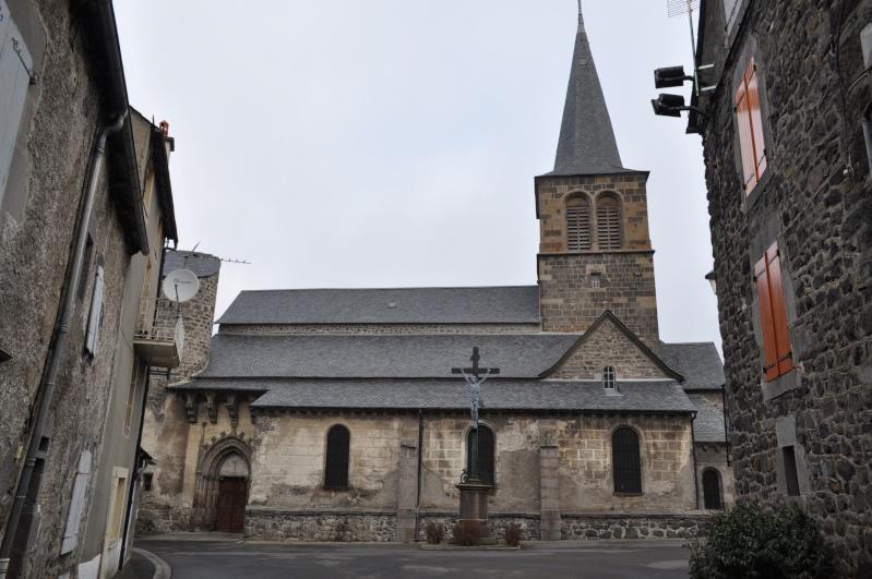 Villes et villages de charme du Cantal Dsc_0910