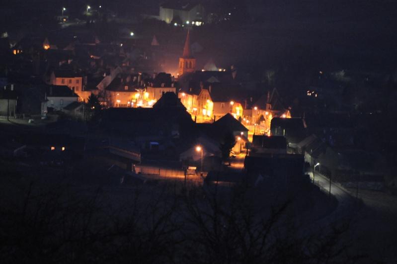 Villes et villages de charme du Cantal Dsc_1010