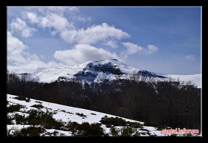 Entre col de Serre et Puy Mary Dsc_1211