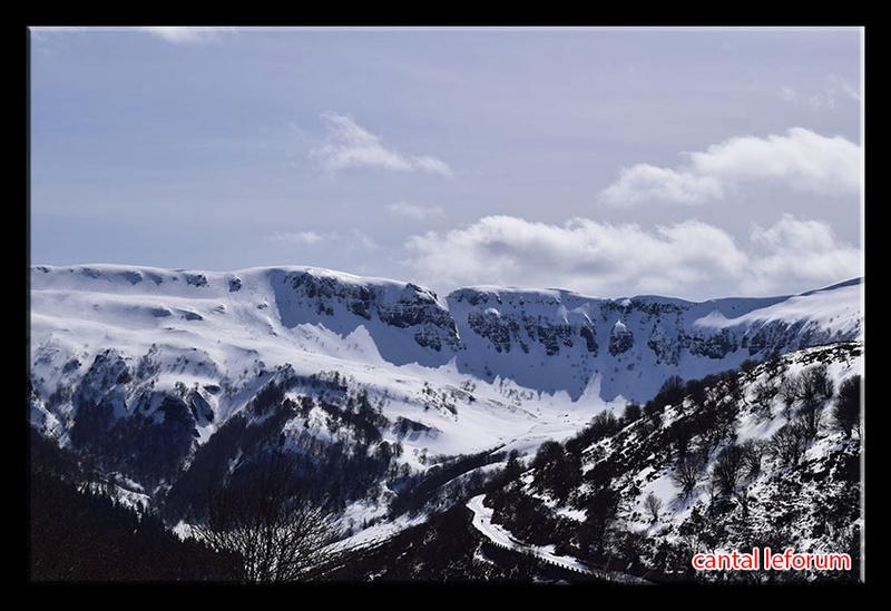 Entre col de Serre et Puy Mary Dsc_1215