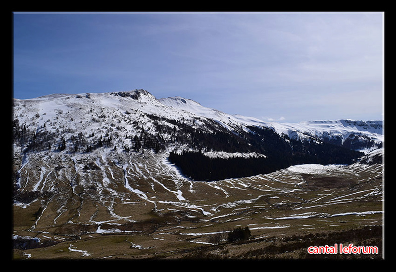 Entre col de Serre et Puy Mary Dsc_1218