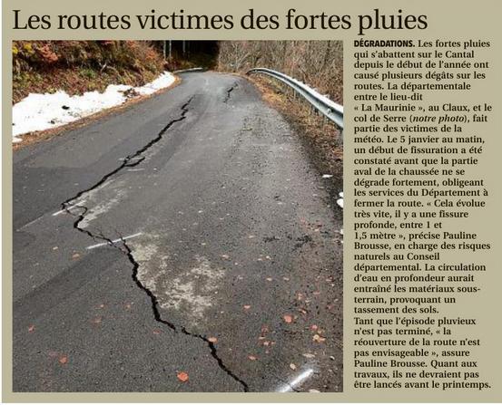 Avant de prendre la route, consultez InfoRoute.cantal.fr ! - Page 6 Sans_t27