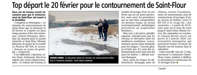 Contournement de Saint Flour - Page 2 St_flo10
