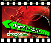 I can´t? ;___; Dragon10