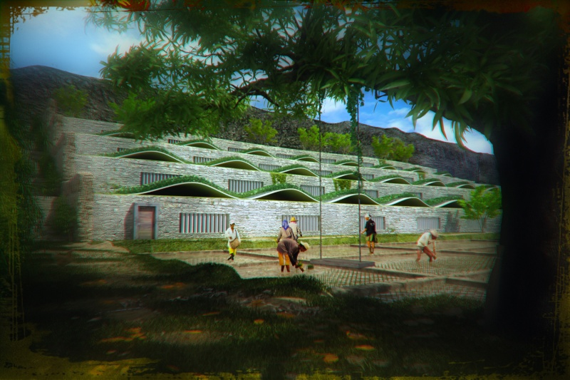 Jefferson01: Bahay Kubo of the Future Design Competition (back to basic) FINAL N RIN - Page 2 2_copy10