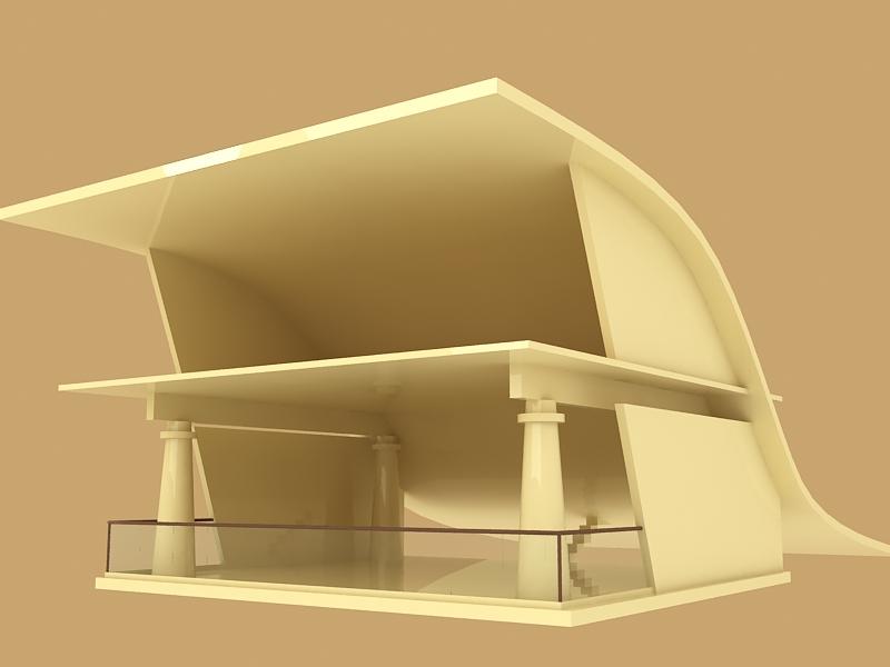mammoo_03: Bahay Kubo of the Future (Ifugao house with a twist) - Page 2 Bk21a10