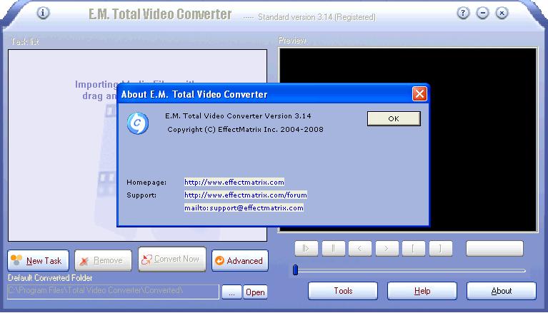 TOTAL VIDEO CONVERTER - chương trình xử lý file media đa năng nhất đây!!!!!! 41517610