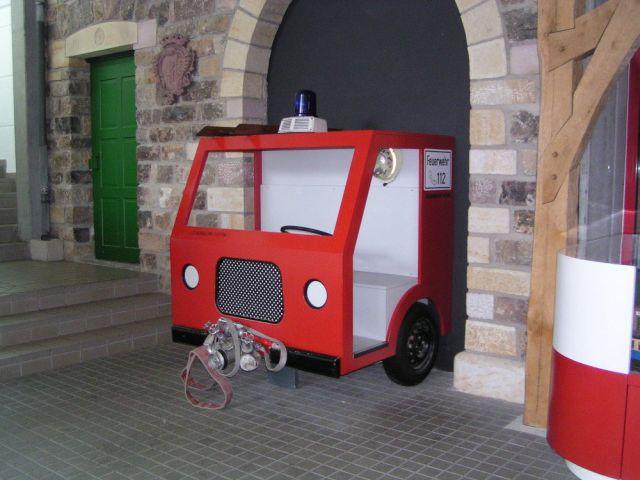 Feuerwehrmuseum in Fulda 004fo10