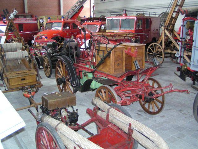 Feuerwehrmuseum in Fulda - Seite 2 013fo10