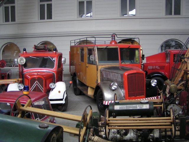 Feuerwehrmuseum in Fulda - Seite 2 014fo10