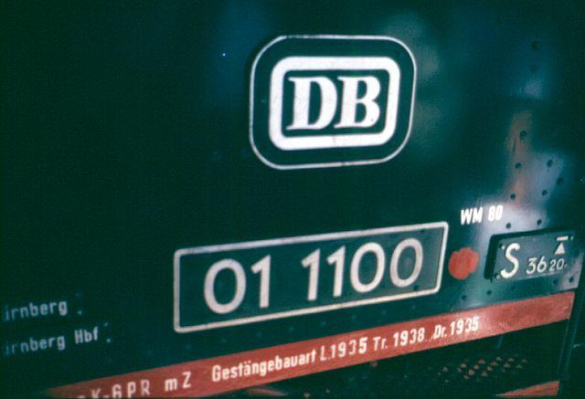 Zwei Pazifics der deutschen Bahnen: BR 01 und 03 - Seite 2 01_11012