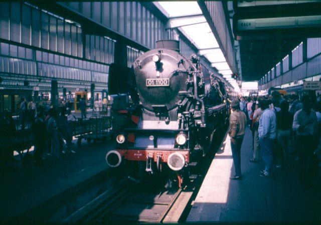 Zwei Pazifics der deutschen Bahnen: BR 01 und 03 - Seite 2 01_11014