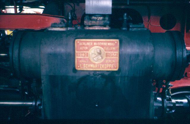 Zwei Pazifics der deutschen Bahnen: BR 01 und 03 - Seite 2 01_11015