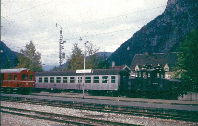"""E 69 04 """"Johanna"""" 1986 in München 169_0010"""