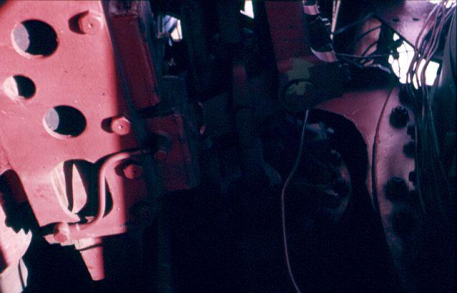 Die Dampflokbaureihe 44Öl - spätere DB 043 43_mit10