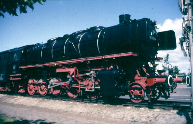 Die Dampflokbaureihe 44Öl - spätere DB 043 43_sei10
