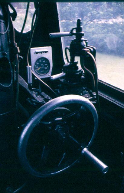 Die Dampflokbaureihe 44Öl - spätere DB 043 43_ste10