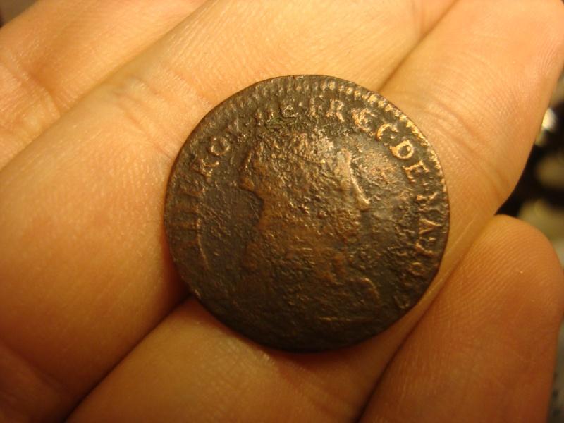 Monnaies. Photo_27
