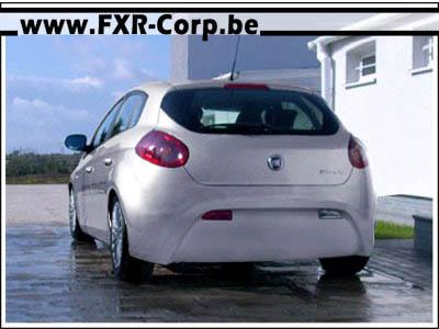 notre show car (fiat bravo) Fiat2010