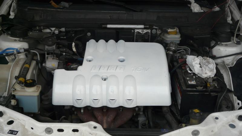 notre show car (fiat bravo) P1040128