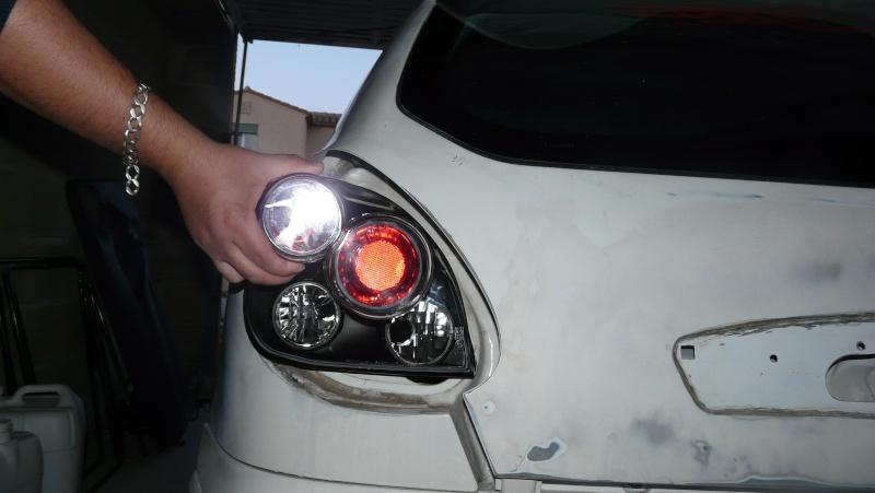 notre show car (fiat bravo) P1040214