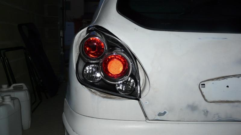 notre show car (fiat bravo) P1040216