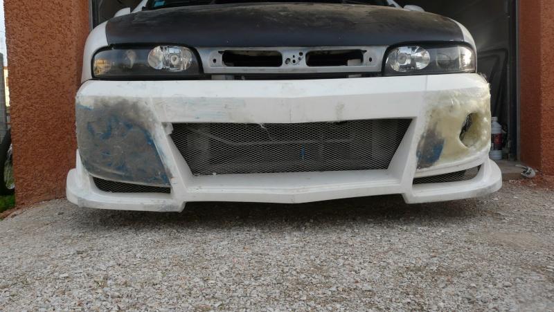 notre show car (fiat bravo) P1040244
