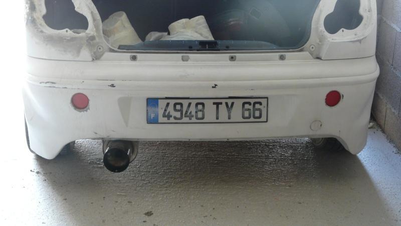 notre show car (fiat bravo) P1040256