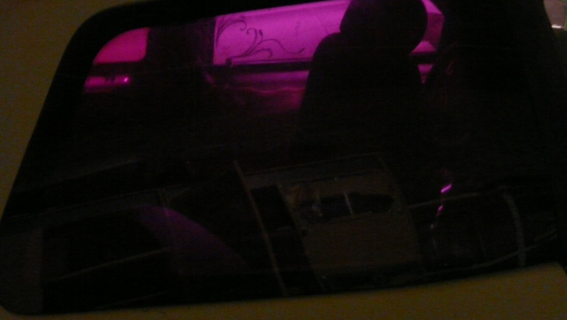 notre show car (fiat bravo) P1060445