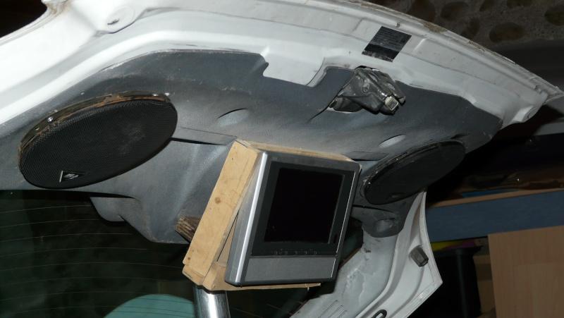 notre show car (fiat bravo) P1060453